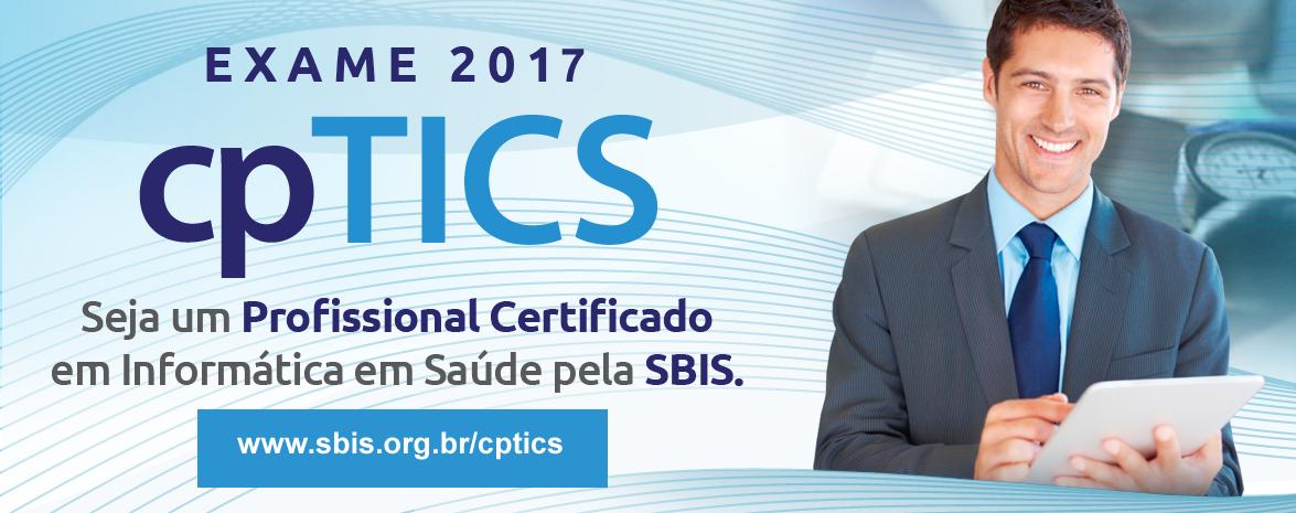 cpTICS 2017