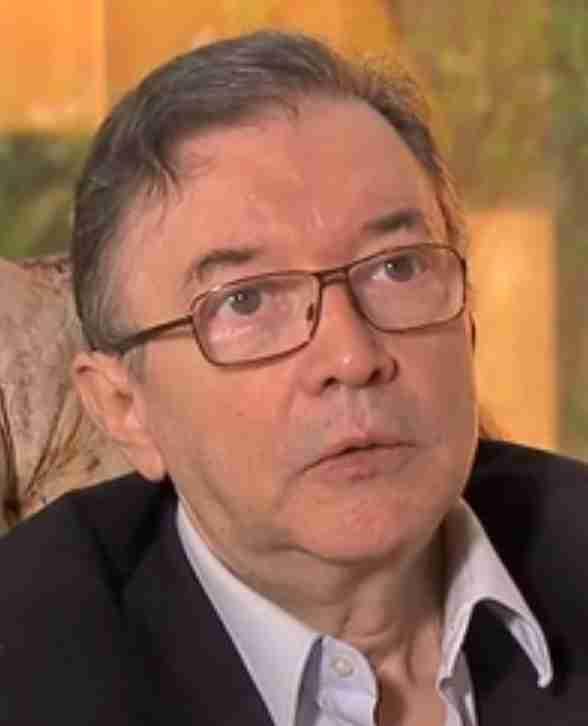 Renato M.E. Sabbatini