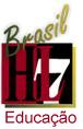 HL7 Educação