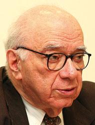 Dr Pedro Kassab